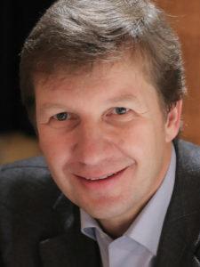 Harald Pracher