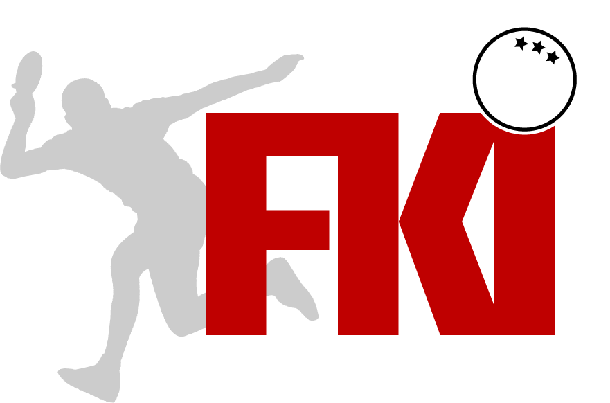 TTC Feldkirchen bei Graz