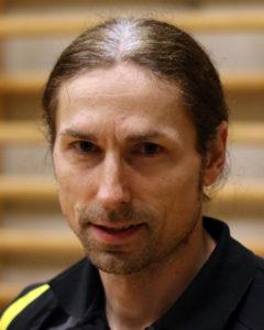 Christian Vretscha