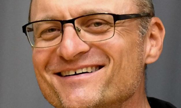 Hans-Peter Kopp