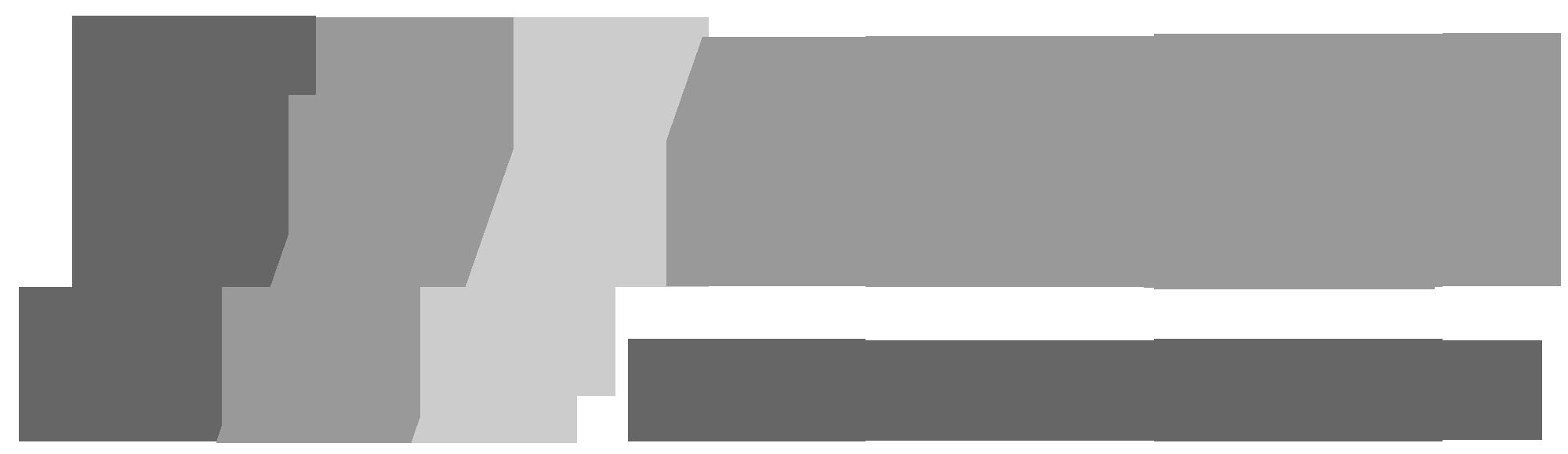 NCS Steinpflege