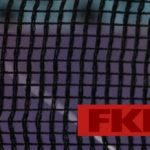 SGBU1 – FKI1 3:3 (1BL)