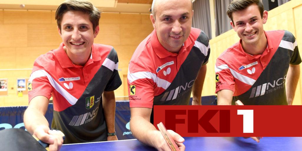 FKI1 (1. Bundesliga)