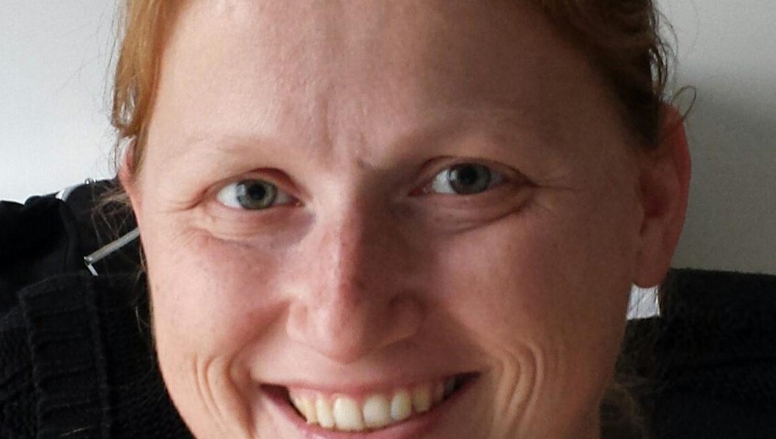Adelheid Weiland