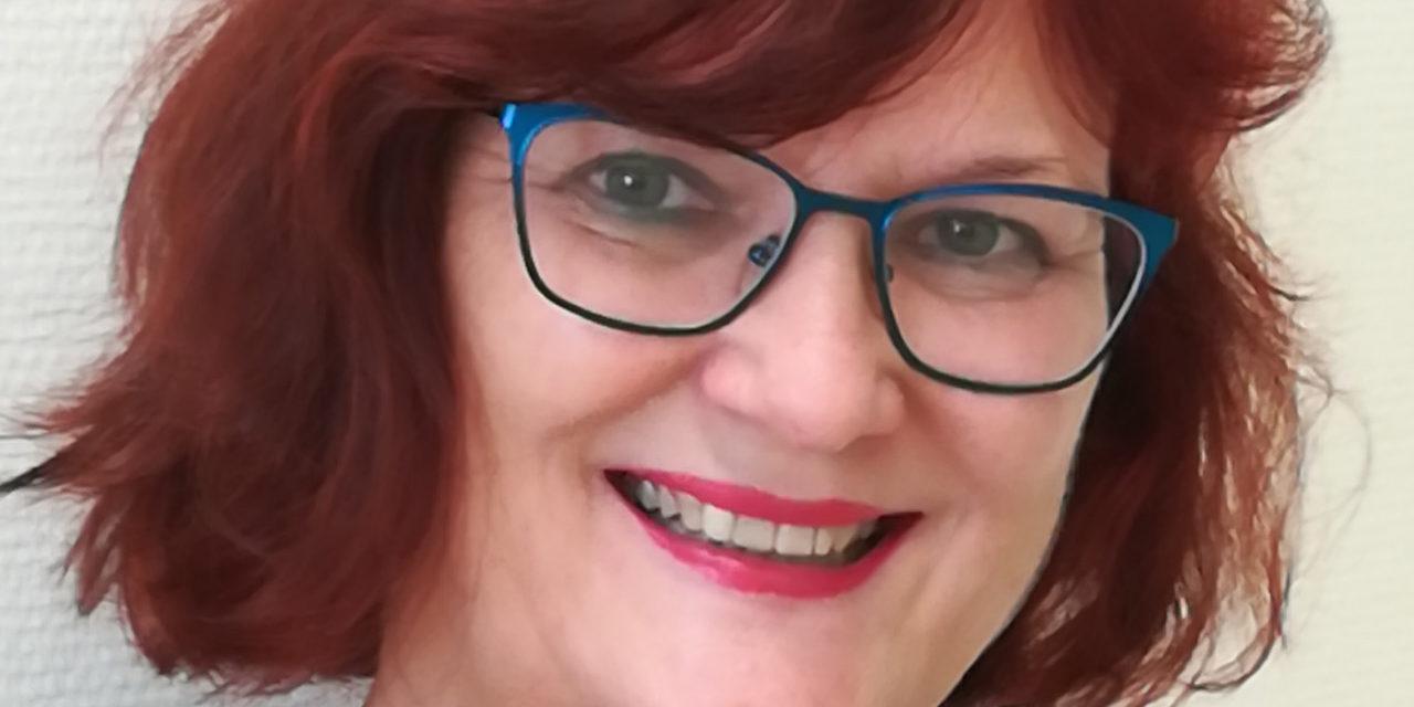 Christine Reinisch