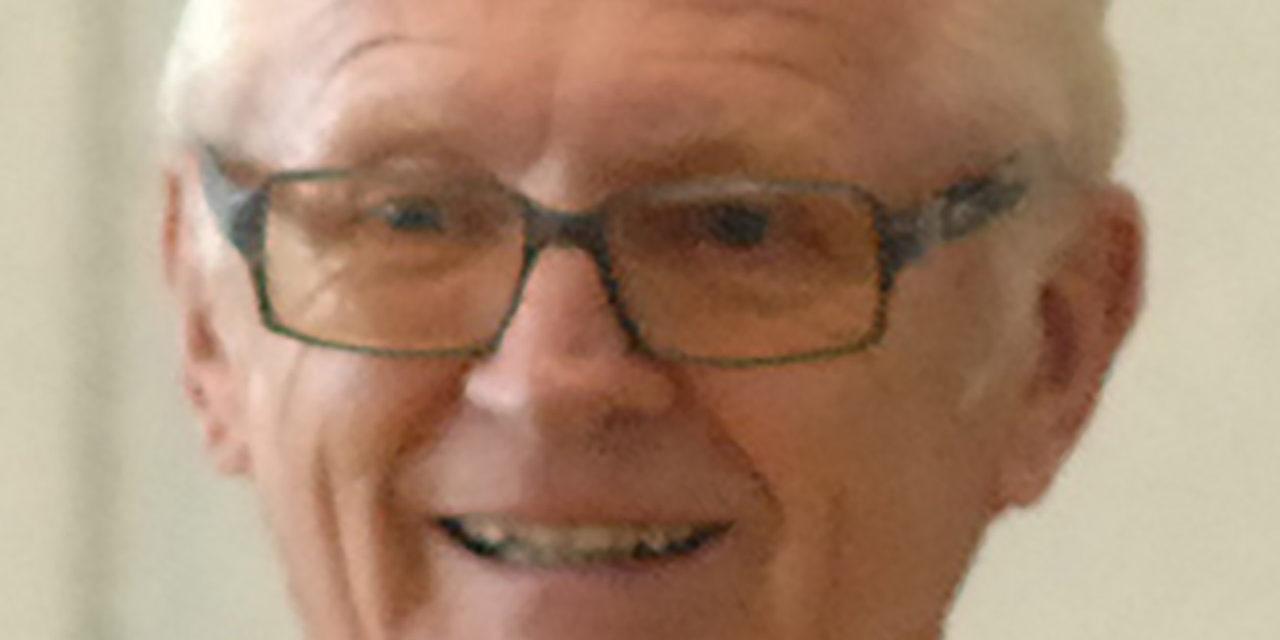 Fritz Hascher