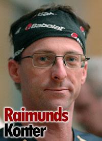 Raimunds Konter