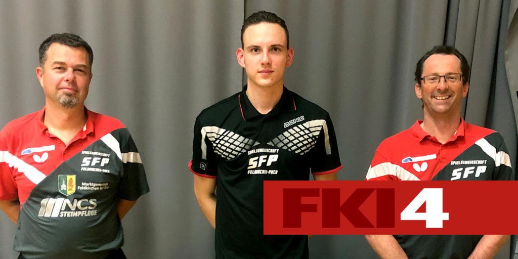 FKI4 (Unterliga Süd)