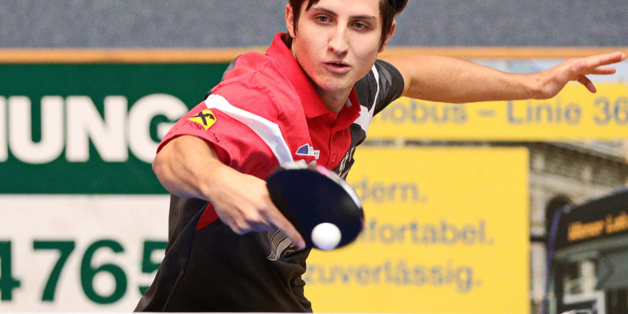 Tobias Siwetz
