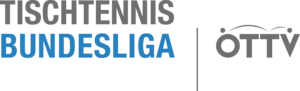 Österreichische Tischtennis-Bundesliga