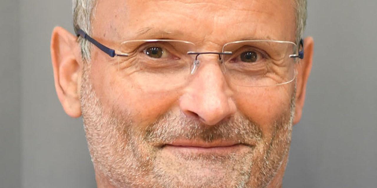 Peter Plochel